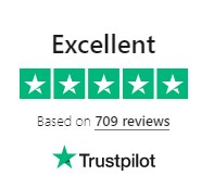 Corporate Collection Trustpilot Reviews